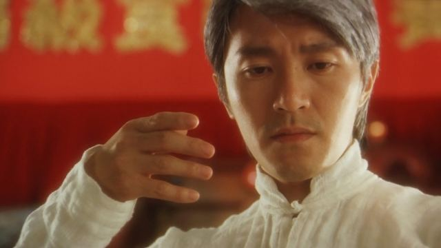 ICC #85 – Stephen Chow: The God of Comedy