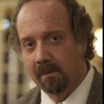 "Paul Giamatti in ""Barney's Version"""