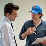 "Zachery-Quinto_JC Chandler in ""Margin Call"""