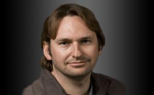 Jason George Telescope