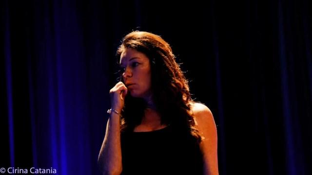 April-Lindsay-Showcase-Aug-2016-6812