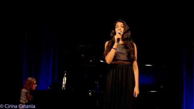 April-Lindsay-Showcase-Aug-2016-7049