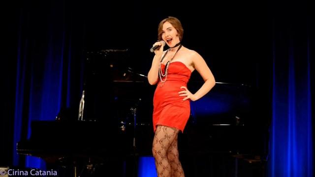 April-Lindsay-Showcase-Aug-2016-7146
