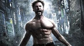 Filmkritik: Wolverine – Weg des Kriegers (2013)
