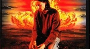 Filmkritik: Das letzte Testament (1983)