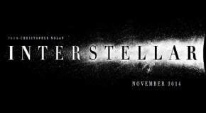 Trailer zu Interstellar (2014)