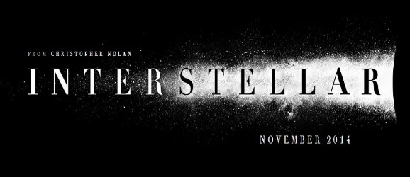 Trailer zu Interstellar (2014)