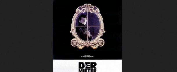 Filmkritik: Der Mieter (1976)
