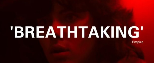 Trailer zu Under The Skin mit Scarlett Johansson