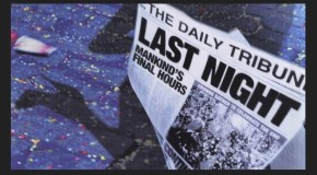 Filmkritik: Die letzte Nacht (1998)