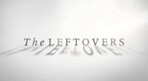 The Leftovers Soundtrack: Titelmusik und die Songs zur Serie