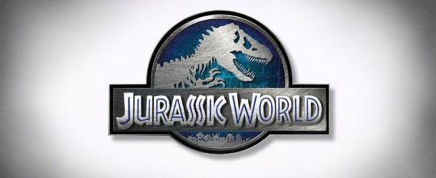 Jurassic World Regisseur Colin Trevorrow im Interview