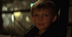 kleiner joffrey