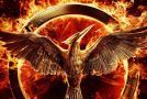 Tribute von Panem: Der finale Trailer zu Mockingjay Teil 1