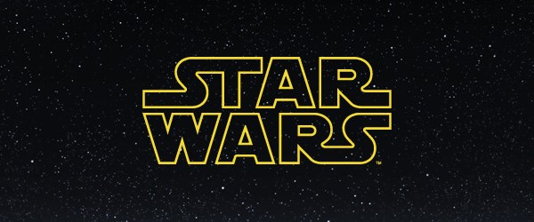 Leaked Star Wars Episode VII Footage oder: Das Imperium landet in Frankfurt