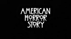 American Horror Story Staffel 4: Teaser zur Freak Show!