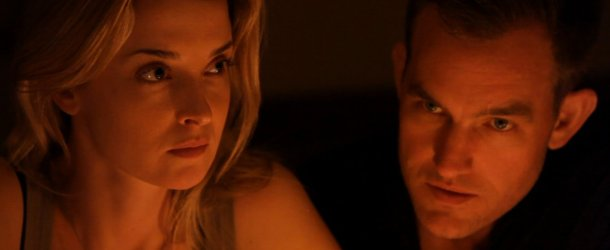Coherence: Kritik zum etwas anderen Science-Fiction-Film