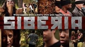 Siberia (2013): Serienreview zur Mystery- und Dramaserie
