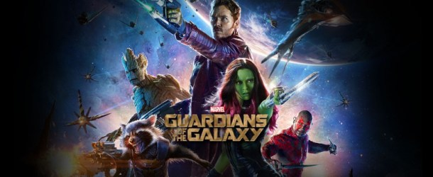 Guardians of the Galaxy 2: Der Trailer ist da!