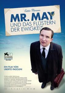 Mr_May_und_das_Fluestern_der_Ewigkeit_-_Plakat