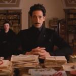 Adrien Brody als Dmitri