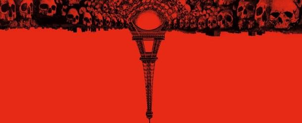 Katakomben (2014): Kritik zum Found-Footage-Horror