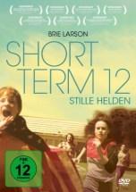 short termn dvd cover
