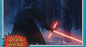 Star Wars: Das Erwachen der Macht – neuer Teaser