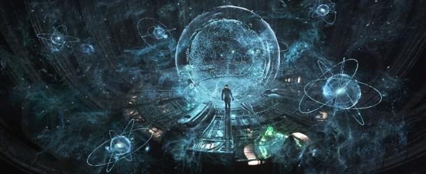 Prometheus 2: Neue Informationen zum Prometheus-Sequel
