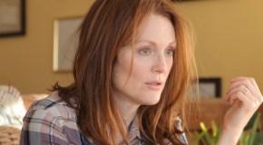 Still Alice: Trailer zum Film über Alzheimer mit Julianne Moore und Kristen Stewart