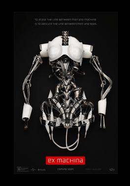 Ex_Machina_film_poster