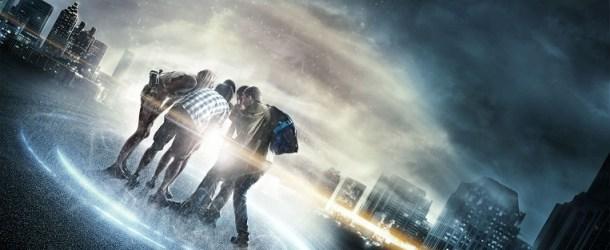Project Almanac: Gewinnspiel zum DVD- und Blu-ray-Start!