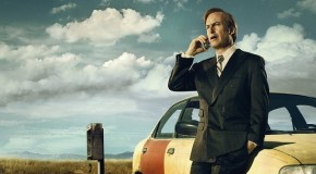 Better Call Saul: Staffel 1 – Kritik und Analyse der Faszination James McGill