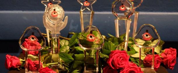 20. Filmfestival Türkei / Deutschland 2015: Gewinner und Politik