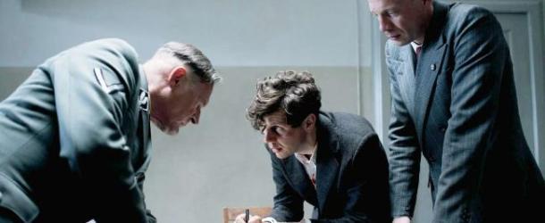 """""""Elser"""" Kritik: Kinofilm revidiert das Bild eines Widerstandskämpfers"""