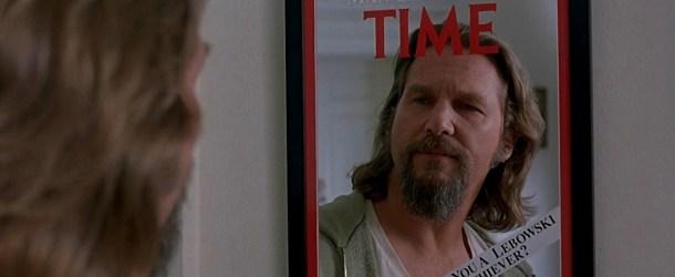 """The Big Lebowski"" Kritik: The Dude abides"