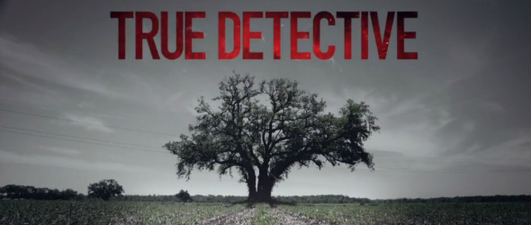 """True Detective Staffel 2"" – Teaser-Trailer: California Dreamin'"