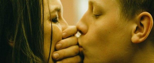 Mommy (2014): Gewinnspiel zum neuen Film von Xavier Dolan