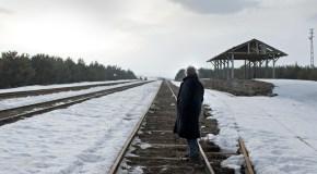 Winterschlaf – Kış Uykusu (2014): Kritik des türkischen Filmdramas