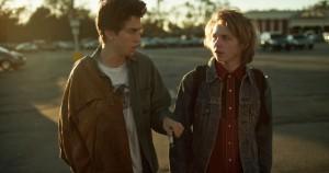 Nat Wolff und Jack Kilmer in Palo Alto (c)capelight pictures