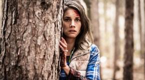 """Backcountry – Gnadenlose Wildnis"" Kritik: Gelungene Genrekost"
