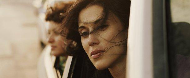"""""""May und die Liebe"""" (2013) Kritik: Familienchaos vor Wüsten-Kulisse"""