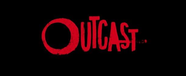 Outcast: Trailer zur Horror-Serie basierend auf einem Comic von Robert Kirkman