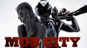 Mob City (2015) Serienkritik: Im Untergrund fegt der Mob