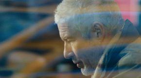 Time Out of Mind (2014) Kritik – Richard Gere in den Straßen Amerikas