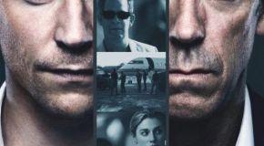 The Night Manager Kritik: Spionagethriller im Serienformat