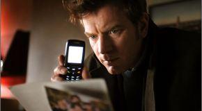 The Ghostwriter: Kritik zum Thriller von Roman Polanski