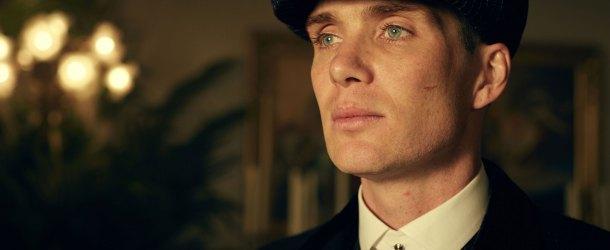 Peaky Blinders – Kritik zu den ersten zwei Staffeln der britischen Drama-Serie