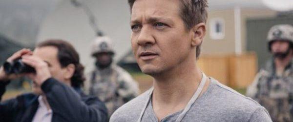Arrival (2016): Trailer zum besten Sci-Fi-Film des Jahres