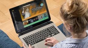 JUKE Gewinnspiel: 2 Gutscheine und Kopfhörer vom Streamindienst gewinnen